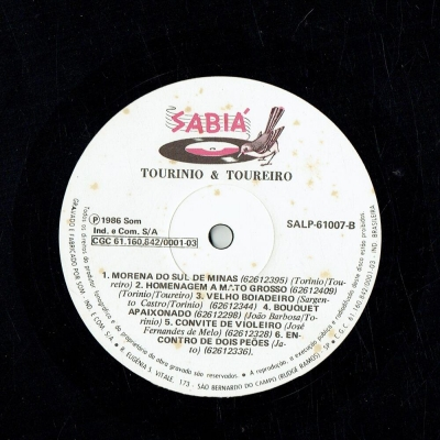 torinio_e_toureiro_1986