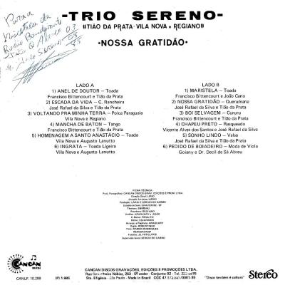 trio_sereno_1985_tiao_da_prata_vila_nova_e_regiano_nossa_gratidao