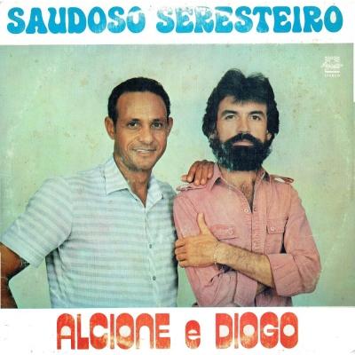 Celso Castro e Casterito (1981) (CHORORO LPC 10061)
