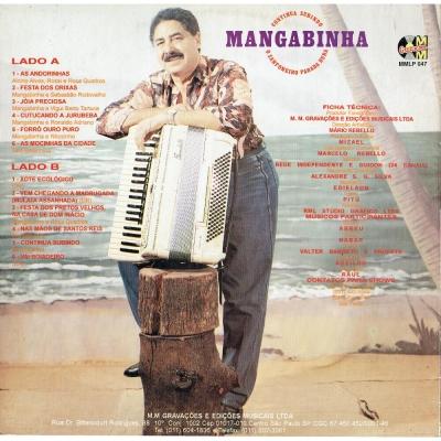 mangabinha_o_sanfoneiro_parada_dura_continua_subindo