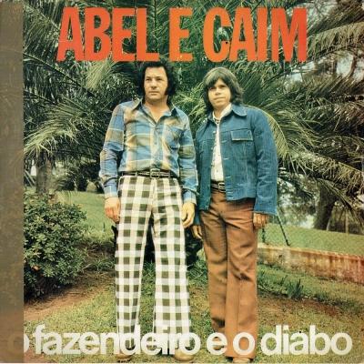 abel_caim_1976_o_fazendeiro_e_o_diabo_caboclo