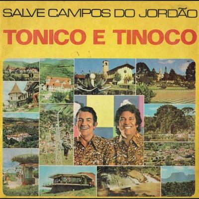 tonico_e_tinoco_1974_salve_campos_do_jordao