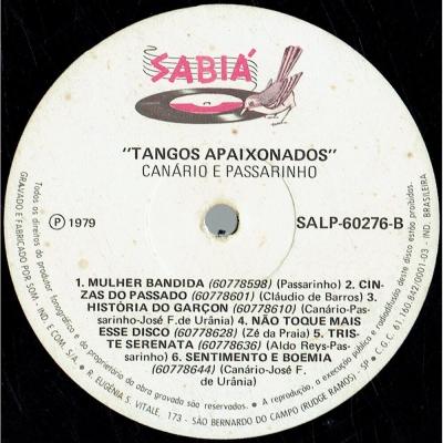 canario_passarinho_1979_tangos_apaixonados