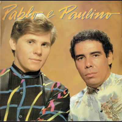 pablo_paulino_1993