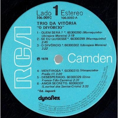 trio_da_vitoria_1978_o_divorcio