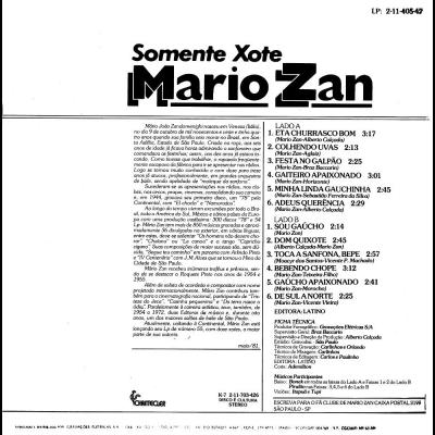 mario_zan_1981_somente_xote