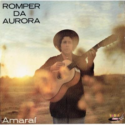 amarai_1977_romper_da_aurora