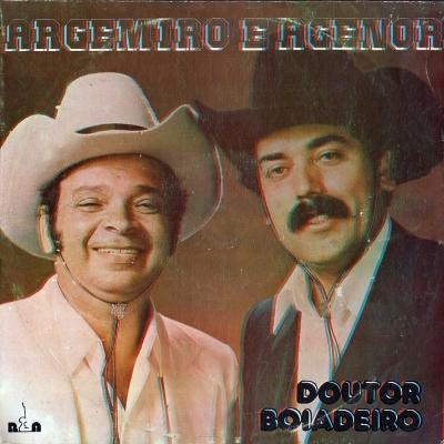 Marcolino E Meneguel (1982) (LPRA 3070)
