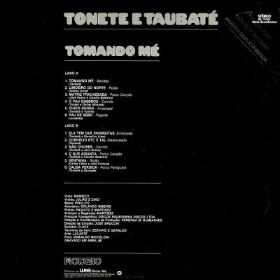 tonete_e_taubate_1980_tomando_me