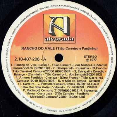 tiao_carreiro_pardinho_1977_rancho_do_vale