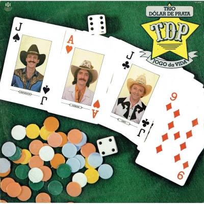 trio_dolar_de_prata_1986_tdp_jogo_da_vida