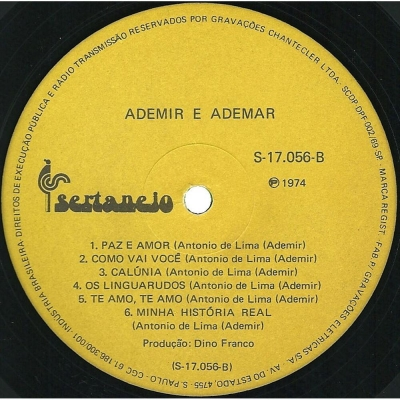 ademir_ademar_1974_s17056_sertanejo211405043_1000_75