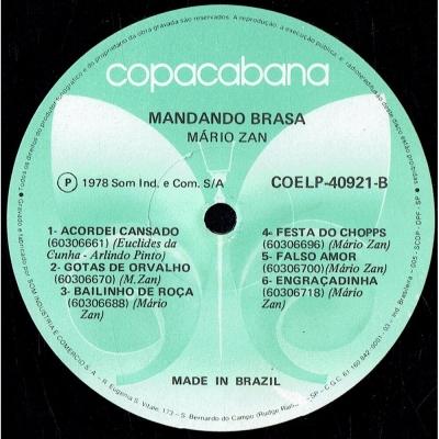 mario_zan_1978_mandando_brasa
