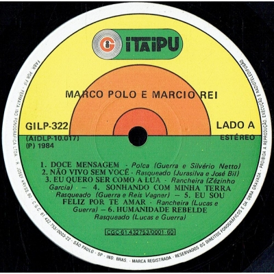 marco_polo_marcio_rei_1984_doce_mensagem