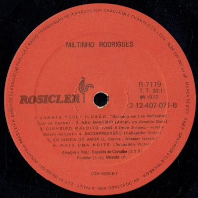 miltinho_rodrigues_1972