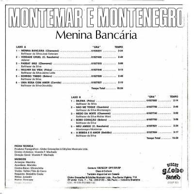 montemar_montenegro_1981_menina_bancaria