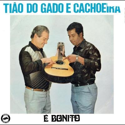 tiao_do_gado_e_cachoeira_e_bonito