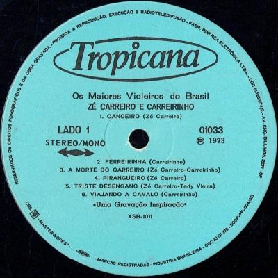 ze_carreiro_e_carreirinho_1970