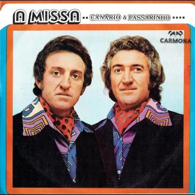 canario_passarinho_1977_a_missa