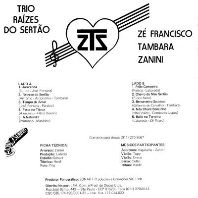 trio_raizes_do_sertao_1985_ze_francisco_tambara_e_zanini