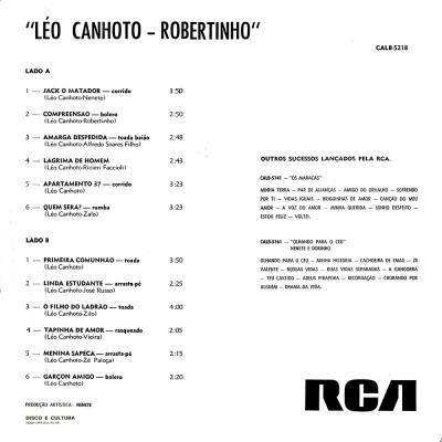 Leo_Canhoto_Robertinho_1969