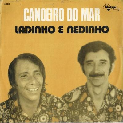ladinho_nedinho_canoeiro_do_mar