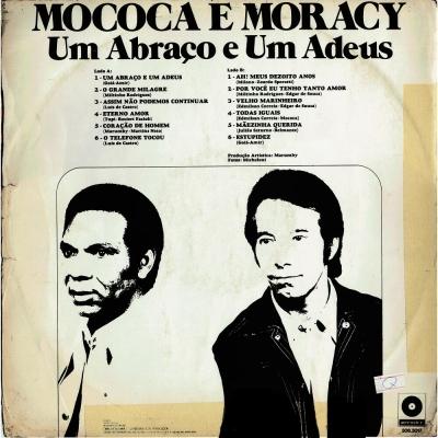 mococa_moraci_1973_um_abra_o_e_um_adeus