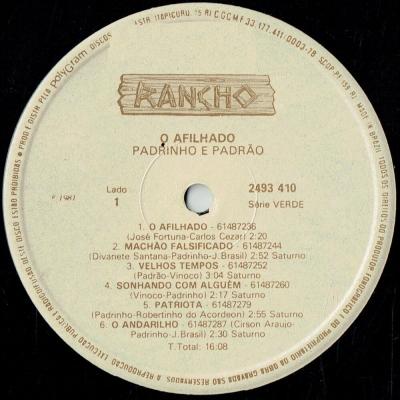 padrinho_padrao_1981_o_afilhado_rancho