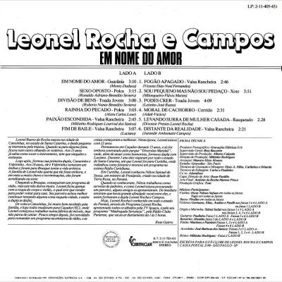leonel_rocha_campos_1981_em_nome_do_amor