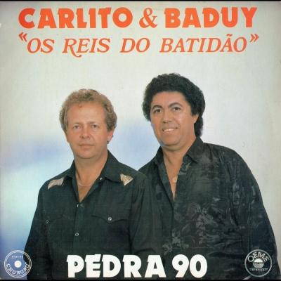 Rainha Do Sertanejo (GWLP 5010)