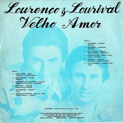 lourenco_lourival_1980_1991_velho_amor