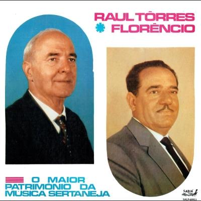 Cascatinha E Inhana - 78 RPM 1959