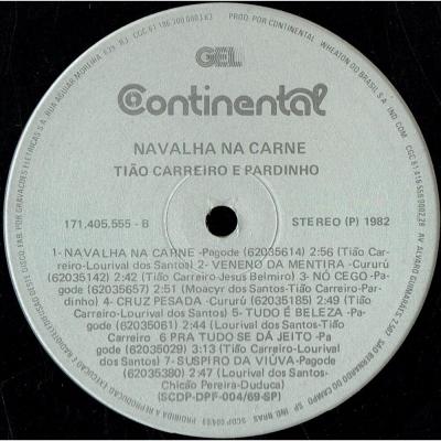 tiao_carreiro_pardinho_1982_navalha_na_carne