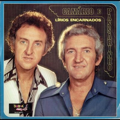 canario_passarinho_1981_lirios_encarnados