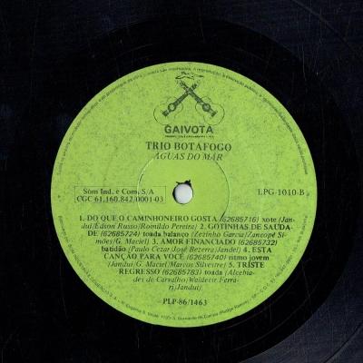 trio_botafogo_1986_jandui_jandel_e_romeirim_aguas_do_mar_gaivota