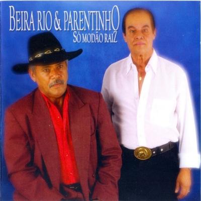 beira_rio_parentinho_so_modao_raiz