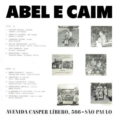 abel_caim_1978_mae_amorosa