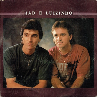 Juliano E Jardel - Volume 8