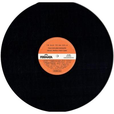 trio_explode_cora_ao_1983_mirloni,_marlito_vanin_lopes_to_que_to_na_dela