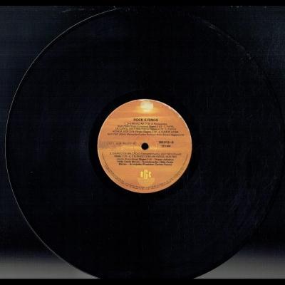 rock_e_ringo_1988