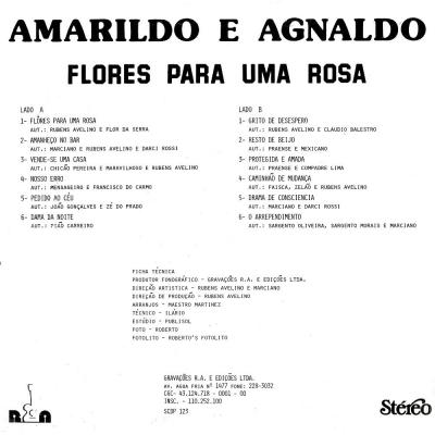 amarildo_agnaldo_1980_flores_para_uma_rosa_lpra2003