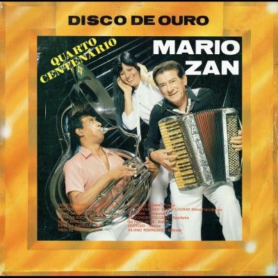 mario_zan_1989_quarto_centenario_disco_de_ouro