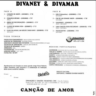 divaney_divamar_1987_cancao_de_amor