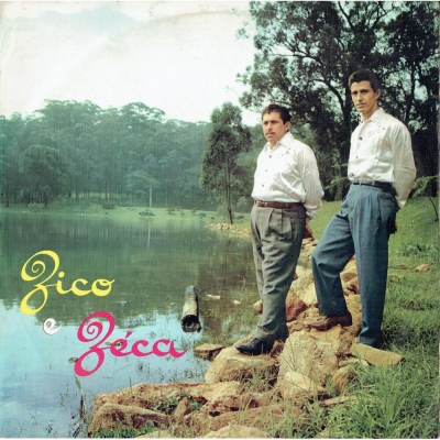 zico_zeca_1976_1983_nas_maos_de_deus