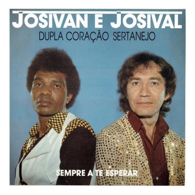Silvio E Silvinho (1975) (LPFP 30001)