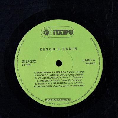 zenon_e_zanin_1982