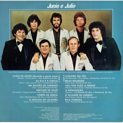 junio_julio_1983_quando_a_gente_ama