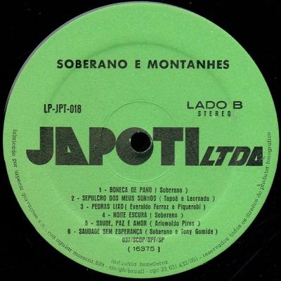 soberano_e_montanhes_1975_sinhazinha