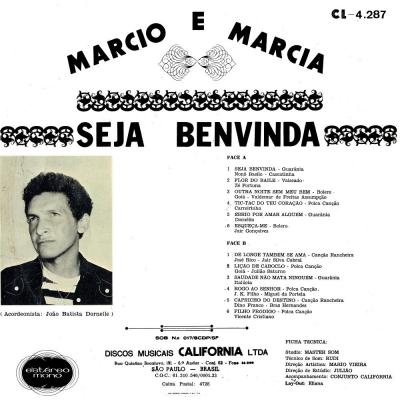 marcia_marcio_1976_seja_benvinda