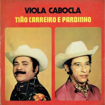 tiao_carreiro_pardinho_1973_viola_cabocla